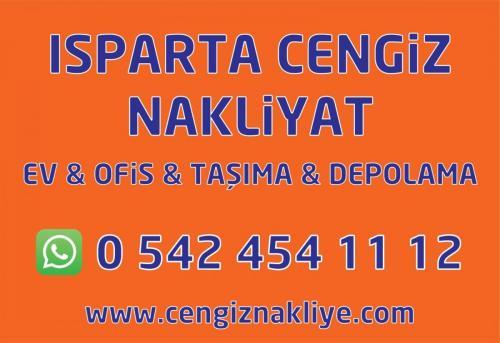 Cengiz Nakliyat (2) (1)